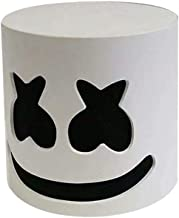 Amazon.es: Marshmello