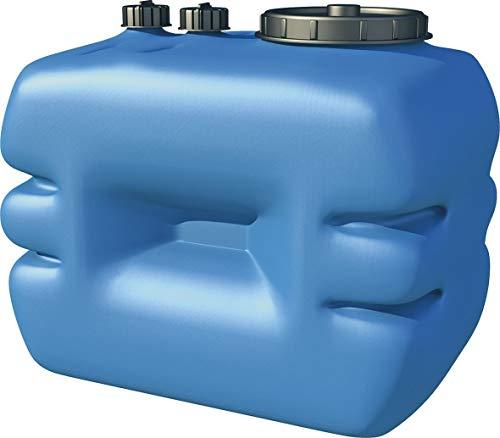 SSI Depósito Agua Potable 1000 litros AQF1000