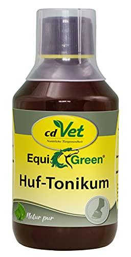 cdVet - FounderEx - 250 ml
