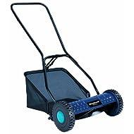 Einhell BG HM40 Hand Lawn Mower