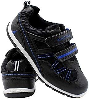 Nautica Kids AVEELL Sneaker (Toddler)