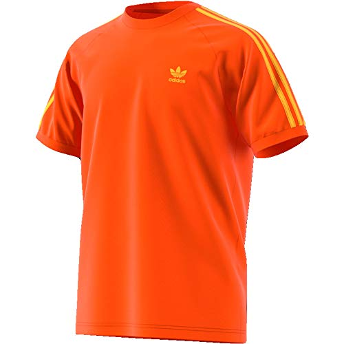 adidas Originals Tee-Shirt BLC 3-S Tee