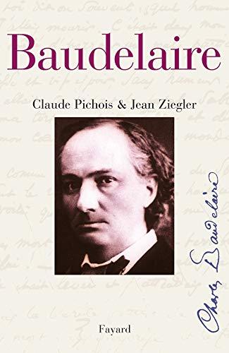 Charles Baudelaire: Nouvelle édition
