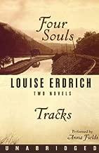 Best de la soul tracks Reviews