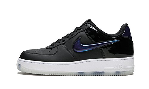 Nike Air Force 1 Playstation '18 QS - US 9