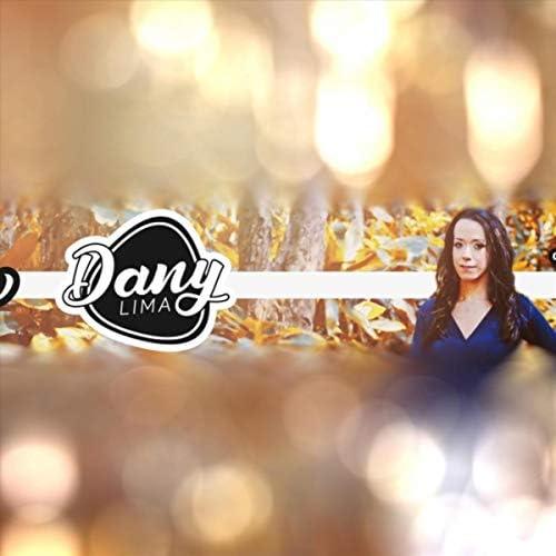 Dany Lima