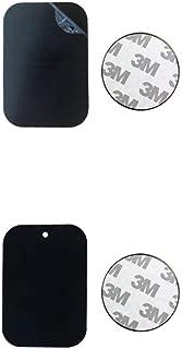 Chargeur c/âble de Chargement pour Samsung rallonge m/âle donn/ées synchronisation Hehilark C/âble USB-C de Type C /à Ressort spiral/é de Type C c/âble