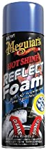Tire Reflect Foam 15oz