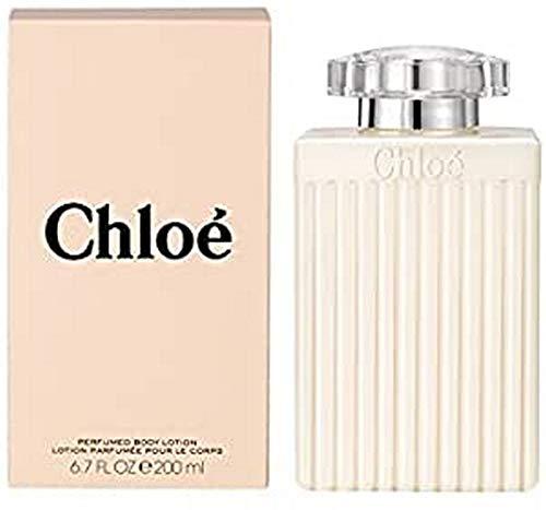 Chlo? Woman Bodylotion 200 ml