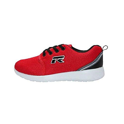 Rox R Clik, Zapatillas de Deporte Unisex Adulto,...
