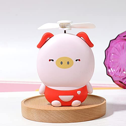 Appoint Student Children's Limited Special Price Popular brand in the world Portable USB Charging Mini Small Cute
