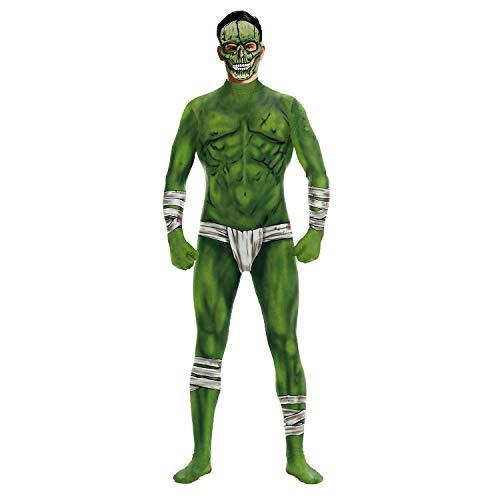 - Lustige Kostüme 2t