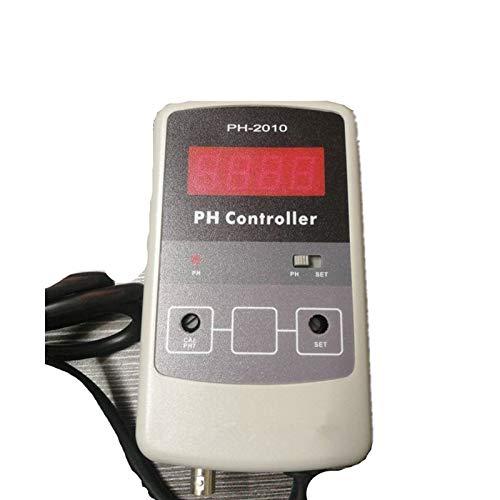 duojin Gute Qualität Weipro PH2010A PH Meter und Controller PH Online Monitor