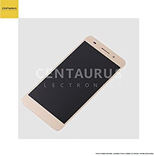 Best honor 5a mobile Reviews