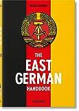 The East German Handbook---multilingual (VARIA)
