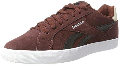 Sneaker Reebok Reebok Royal Complete 2Ls