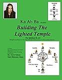 Ka Ab Ba (Kabala): Building the...