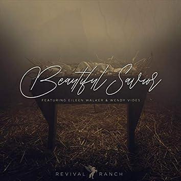 Beautiful Savior (feat. Eileen Walker & Wendy Vides)