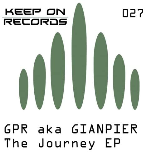 GPR Gianpier