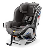 Chicco NextFit Zip Convertible Car Seat, Nebulous