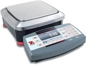 Ohaus Ranger 7000 R71MHD3 Compact Scale 3000g x 0.01g