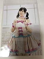 バンドリ bang dream 丸山彩 前島亜美 ブロマイド 11 コレクション