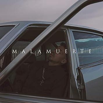 Malamuerte (feat. Ziki Ks)