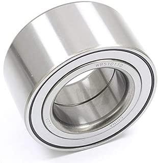 Best c max wheel bearing noise Reviews