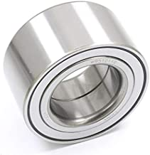WJB WB510110 Front Wheel Bearing Replace National 510110 Timken WB000053 SKF FW122