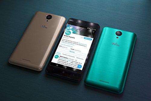 Wiko Sunny2 Smartphone