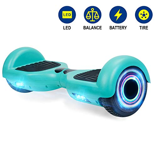 hoverboard adults