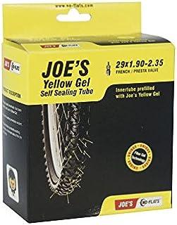 JOES - 332A0 : Camara valvula presta fina con gel liquido
