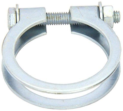 Bosal 250-453 Pièce de serrage, échappement