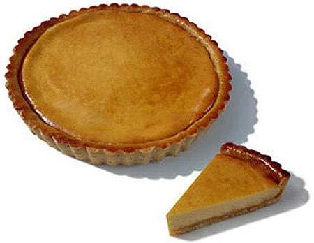エスキィス 母の日 タルト ギフト チーズケーキ 極上ブルーチーズタルト スイーツ お取り寄せ プレゼント (20cm)