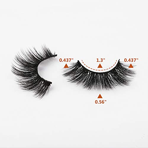 15mm lashes _image1