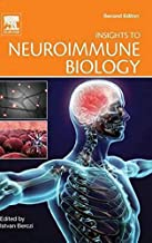 Insights To Neuroimmune Biology BY Istvan Berczi