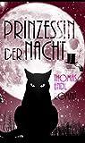 Prinzessin der Nacht - Thomas Endl