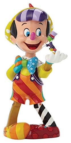 Disney Tradition Pinocchio 75th Anniversary Figur