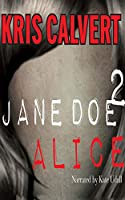 Alice (Jane Doe)