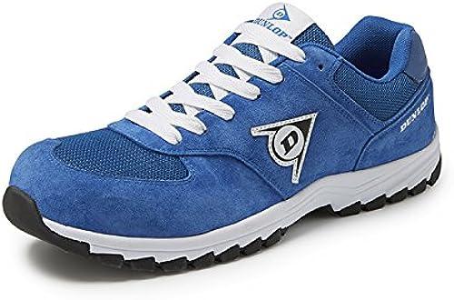 Dunlop DL0201015-40 Zapaños, azul, 40