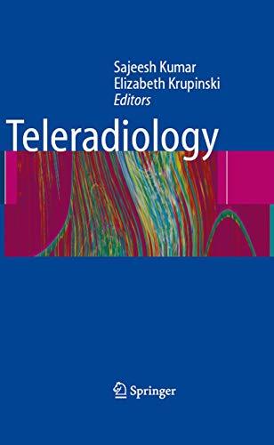41 sscjsm5L - Teleradiology