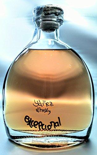 Yáñez Whisky Excepcional