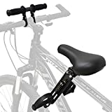 WANLI Silla Bicicleta Niño Deportes Al Aire Libre Asiento...
