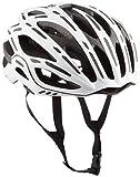 OGK KABUTO(オージーケーカブト) ヘルメット FLAIR (フレアー) S/M マットホワイト