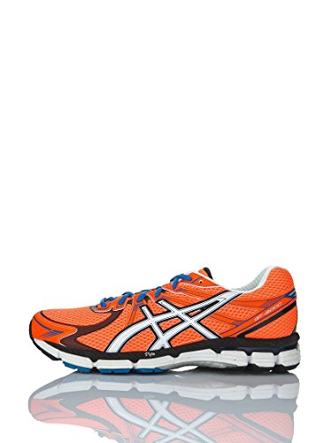 049bd1319a9a4 affordable ASICS GT 2000 Running Shoes - Shalon Farrer dssa