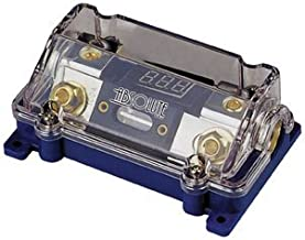 Absolute AND400 ANL FUSE HOLDER DIGITAL