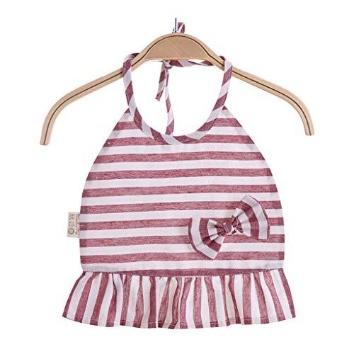 A0127 Baby L?tzchen Mischung Baumwollspeicheltuch Wasserdichtes Neugeborenes Kleid BURP Bandana F¨¹tterung