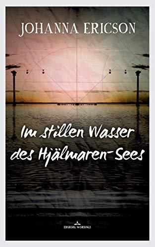 bester der welt In den ruhigen Gewässern des Jermalen-Sees: Jermallen-Trilogie, Teil 1 2021