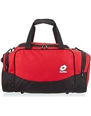 Lotto Unisex-Adult Bag Travel 55 Cm Omuz Cantası