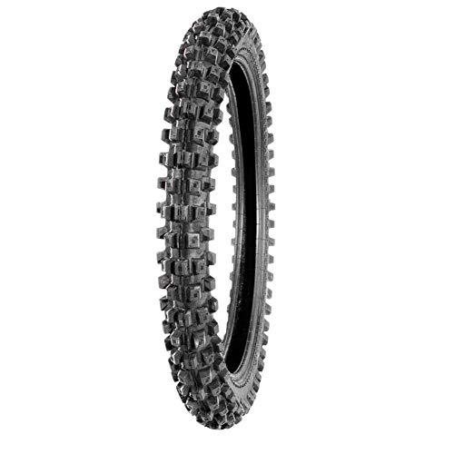 IRC Volcanduro VE-35 Enduro Front Tire 80/100-21 T10180